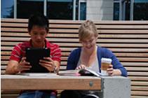 Ubc irving study rooms